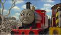Thumbnail for version as of 00:45, November 24, 2015