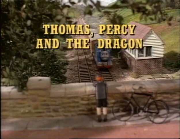 File:Thomas,PercyandtheDragon1991titlecard.jpg