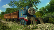 ThomasinTrouble(Season11)64