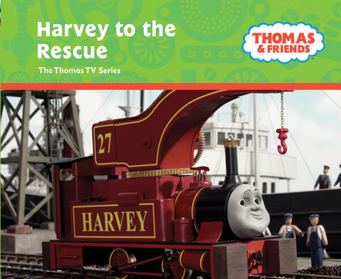 File:HarveytotheRescue(book)2.jpg