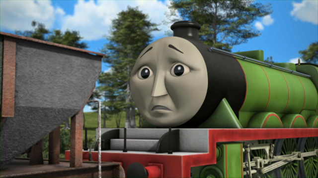 File:Henry'sHero26.png