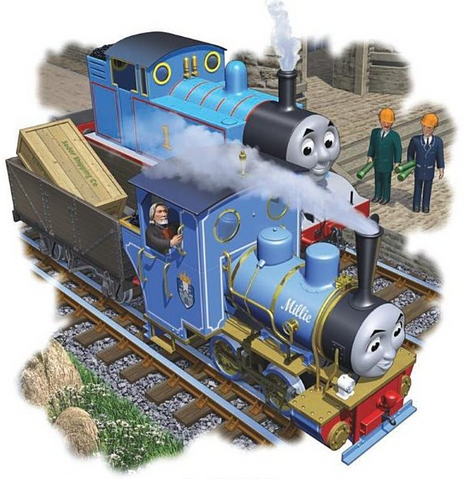 File:KingoftheRailway(book)4.png