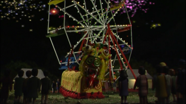 File:PercyandtheFunfair78.png
