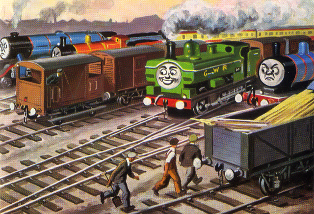 File:PopGoesTheDieselRS1.PNG