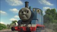 Thomas'DayOff65