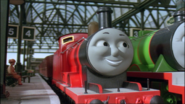 ThomastheJetEngine76