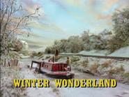 WinterWonderlandUStitlecard