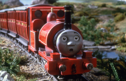 File:FourLittleEngines71.png