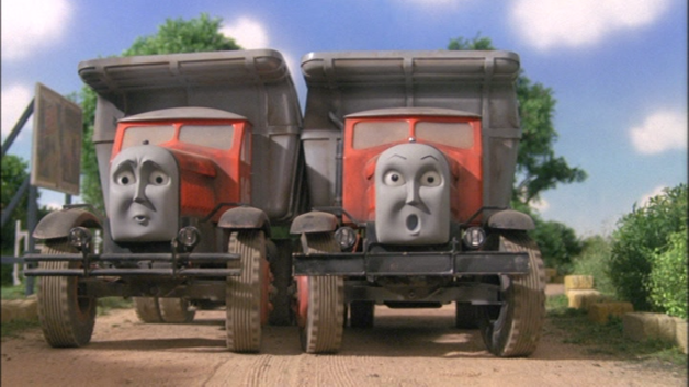 File:OnSiteWithThomas56.png