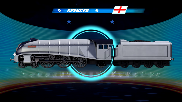 File:SpencerinTheGreatRailwayShow3.png