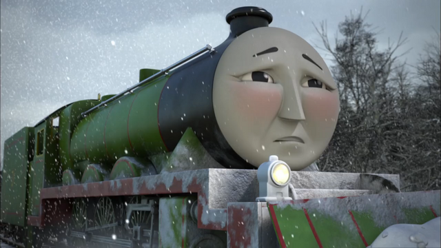 File:TheBeastofSodor57.png
