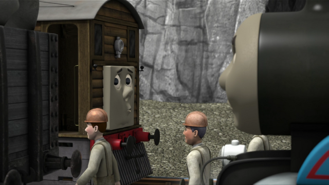 File:ThomastheQuarryEngine51.png