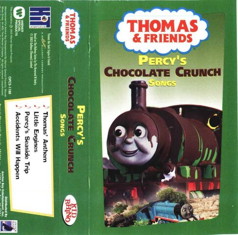 File:Percy'sChocolateCrunchSongstape.jpg