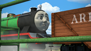 Sodor'sLegendoftheLostTreasure209