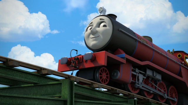 File:Sodor'sLegendoftheLostTreasure247.png