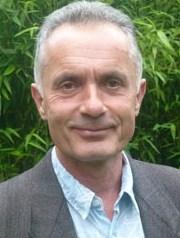 AndrewBernhardt