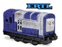 File:ERTLSplatter.jpg