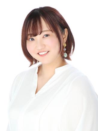 File:EmikoTakeuchi.png
