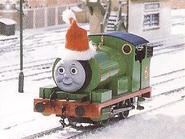 Thomas'ChristmasParty24