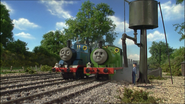 Thomas'DayOff55