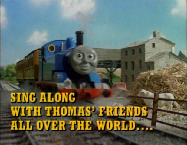 File:ThomasAnthemPercy'sGhostlyTricks.png