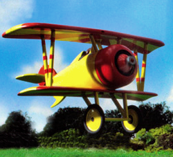 File:TigerMoth.png