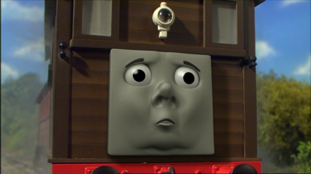 File:Toby'sSpecialSurprise37.png
