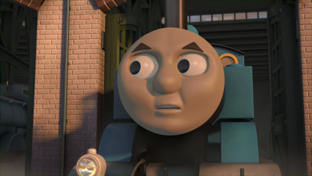 File:GoodbyeFatController83.png