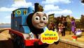 Thumbnail for version as of 20:01, September 4, 2014