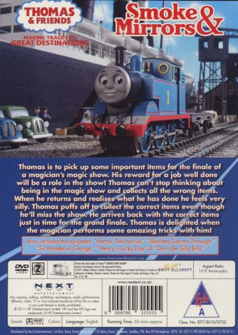 File:SmokeandMirrors(SouthAfricanDVD)backcover.png