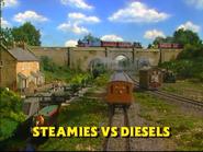 Steamiesvs.DieselsandotherThomasadventuresTitleCard2