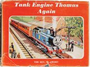 TankEngineThomasAgainfirstedition