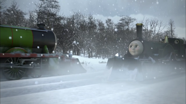 File:TheBeastofSodor45.png