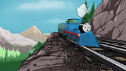 ThomasMeetsMarshallintheCanadianRockies10