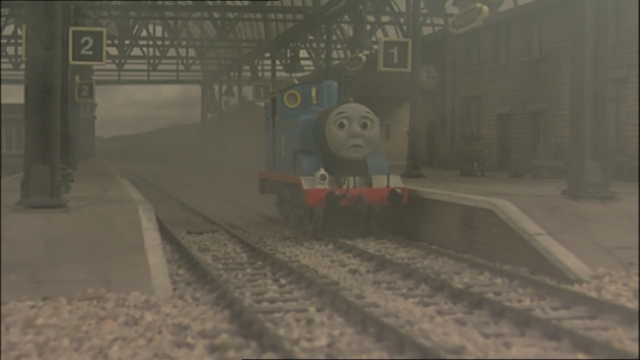 File:Toby'sNewShed23.png