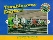 TroublesomeEngines2000cover
