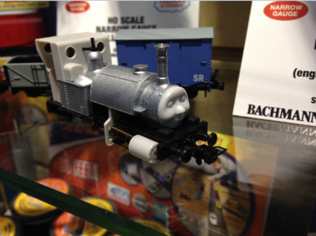File:BachmannSkarloeyPrototype.png