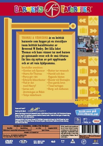 File:HoorayforThomas!SwedishDVDbackcover.jpg