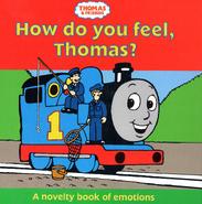 HowDoYouFeel,Thomas?