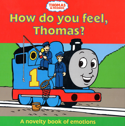 File:HowDoYouFeel,Thomas?.png