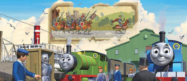 File:KingoftheRailway(book)2.png