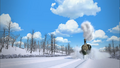 Thumbnail for version as of 23:46, November 4, 2014