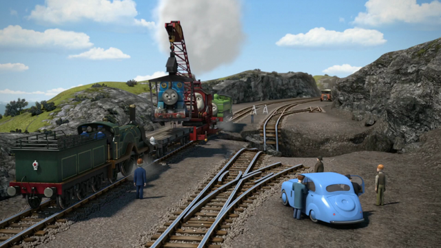 File:Sodor'sLegendoftheLostTreasure313.png
