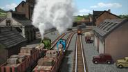 SteamieStafford33