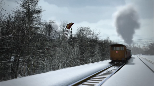File:TheBeastofSodor76.png