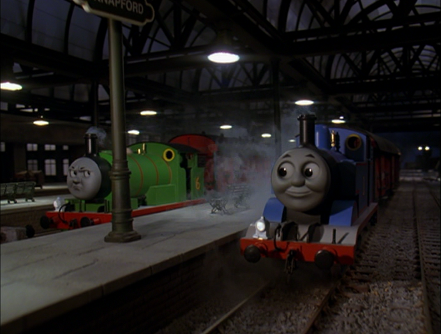 File:ThomasAndTheMagicRailroad491.png