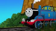 ThomasTravelstoJapan4
