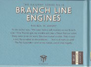 BranchLineEngines2015backcover