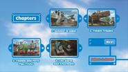 CallingAllEngines!(UK2008)DVDmenu3