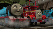 DayoftheDiesels306